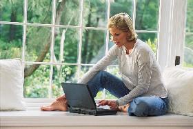 A votre avis MWR Life va faire le Boom en ? Il est inévitable de voyager ou se déplacer pour des raisons personnelles ou professionnelles.